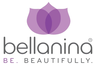be-beautifullyjpg-bellanina-logo-300x210
